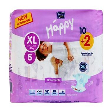 Baby Happy Diapers01