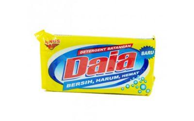 Detergent Batangan Daia