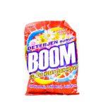 Detergent Bubuk Boom