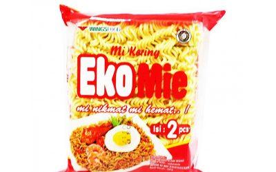 Eko Mie