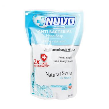 NUVO-HAND-SOAP4