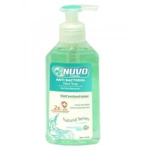 Nuvo Hand Soap3