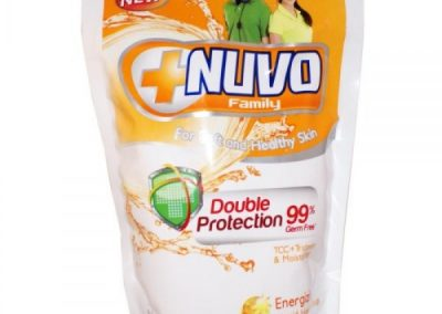 Nuvo-Liquid-Soap-Pouch-Gold-450ml