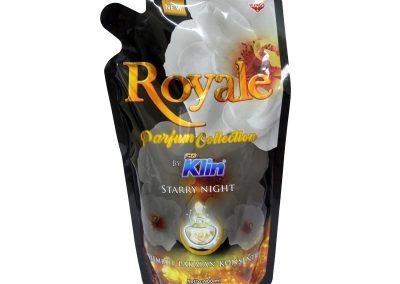 Royale Softener 3