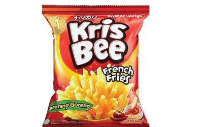 Snack Krisbee