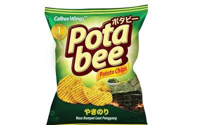Snack Potabee