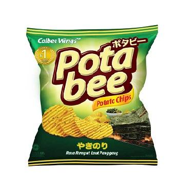Snack Potabee 1