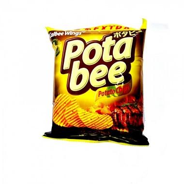 Snack Potabee 3