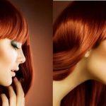 Tips dan Trik Pintar Memilih Sampo Sesuai Jenis Rambut