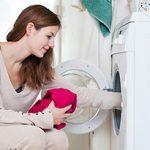 10 Kesalahan Saat Mencuci dengan Mesin Cuci