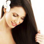 4 Manfaat Minyak Zaitun Untuk Kecantikan Rambut