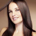 Campur Shampo & Minyak Zaitun Untuk Rambut Kuat