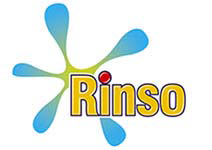 Rinsologo1