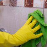 Tips Menghilangkan bau kamar mandi