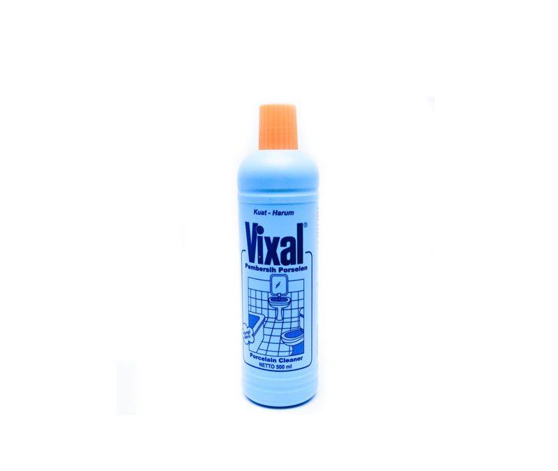 Vixal