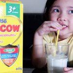 19 Manfaat dan Khasiat Susu Dancow