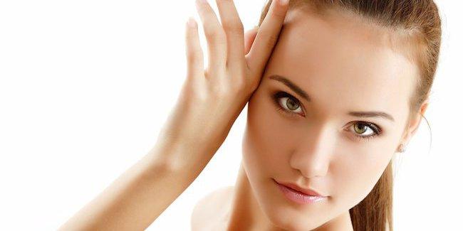 11 Cara Alami Menghaluskan Kulit Wajah dengan Cepat