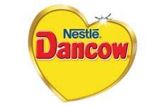 dancow logo1