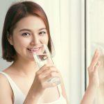 Pentingnya Kehadiran Air Bersih di Setiap Rumah