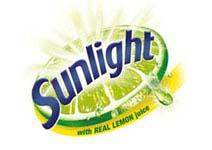 sunlightlogo1