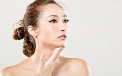 4 Cara Alami dan Efektif Mencerahkan Kulit Leher