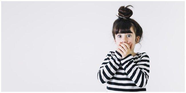 Biar Gigi Tak Makin Berlubang, Ingatkan Anak Lakukan 3 Hal!