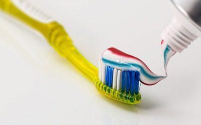 Menyikat Gigi Langsung Setelah Makan Berbahaya