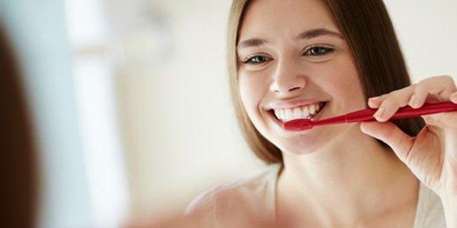 Pentingnya Jaga Kesehatan Gigi Sebelum Mulai Hamil