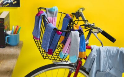 Cara cepat mengeringkan baju di segala musim